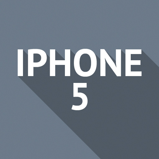 Ремонт Apple iPhone 5
